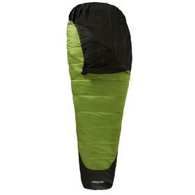 Nordisk Puk +10° Sleeping Bag L